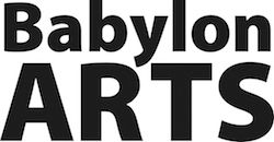 Babylon Arts