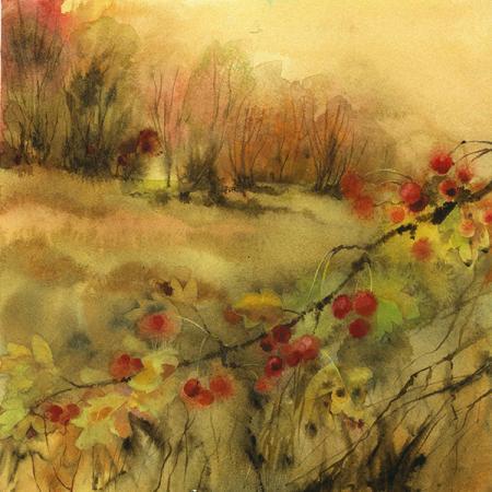 tuddenham_heath by Petula Stone
