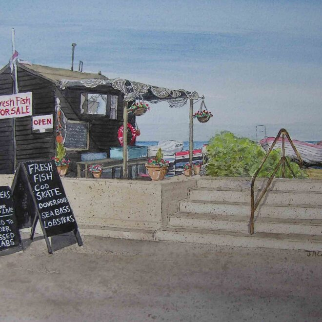 Fresh-Fish-Aldeburgh-by-Jan-Couling