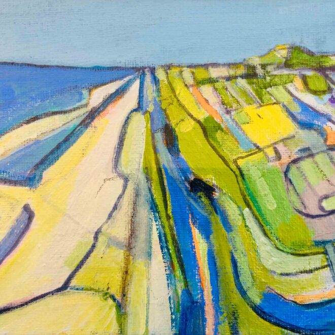 Beach-Channels-by-Lesley-Munro