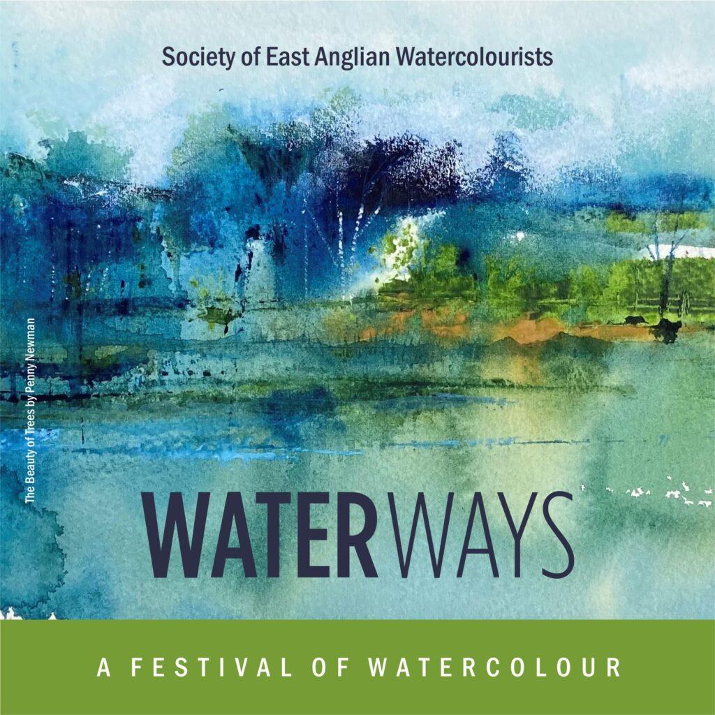 waterways image